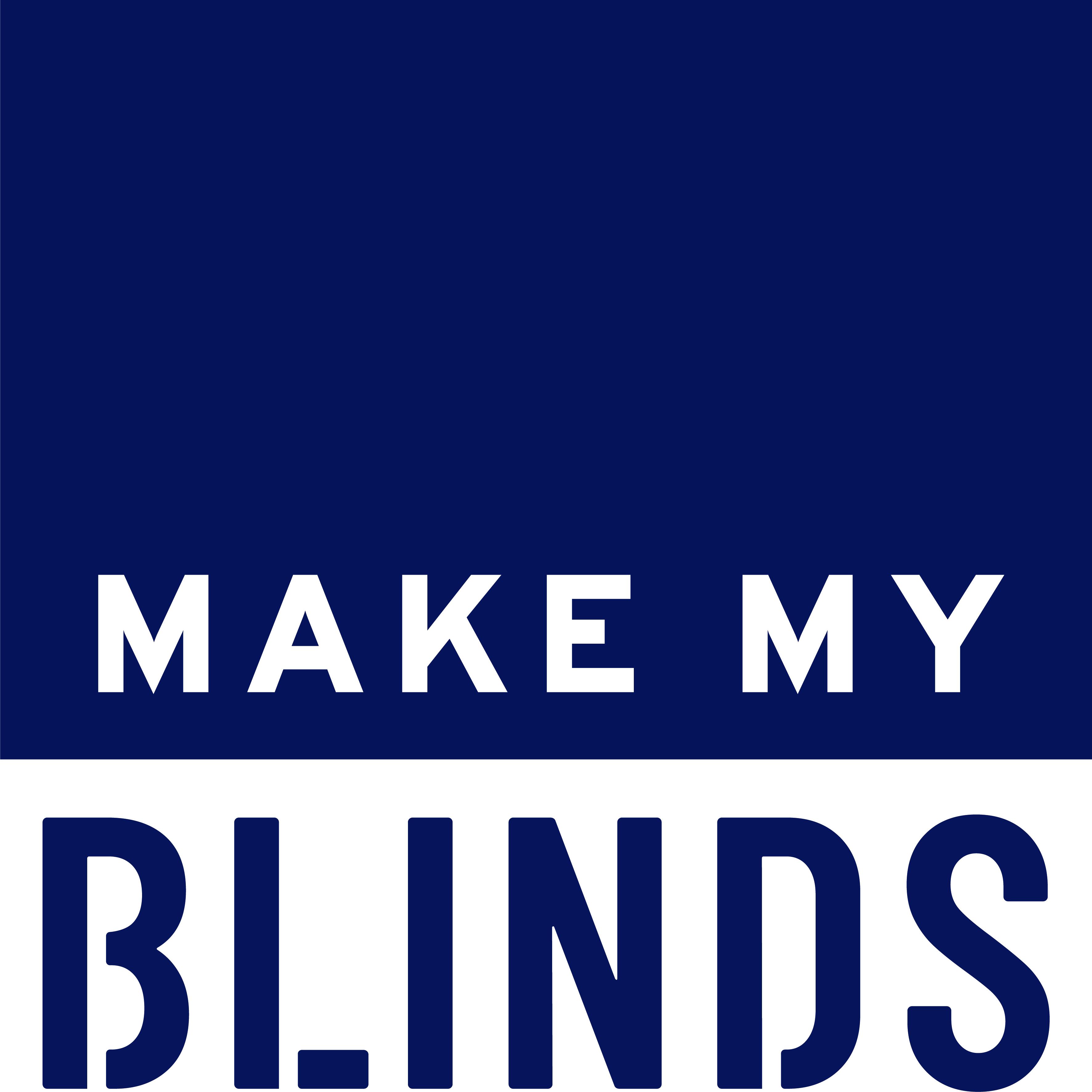 Make_My_Blinds_CMYK_Blue